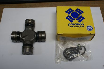 Universal,Universal Joint 431/20056,New
